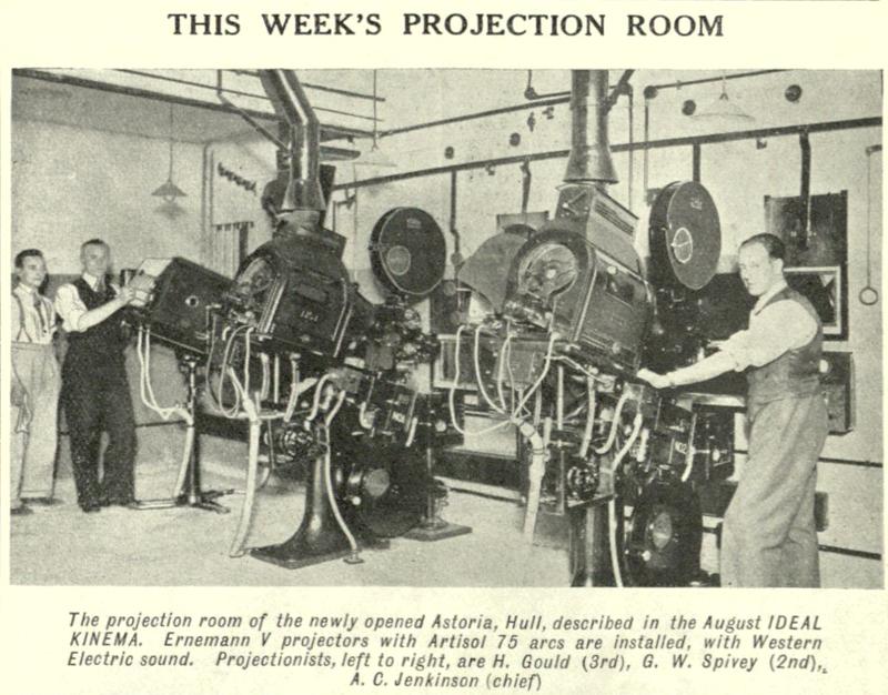 1934.08.23 - Astoria, Hull.jpg