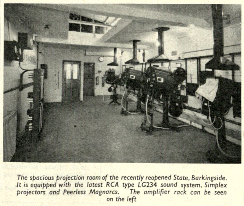 1948.03.11 - State, Barkingside.jpg
