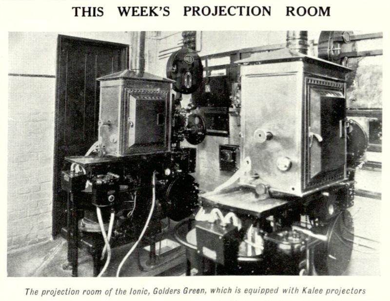 1934.06.14 - Ionic, Golders Green.jpg