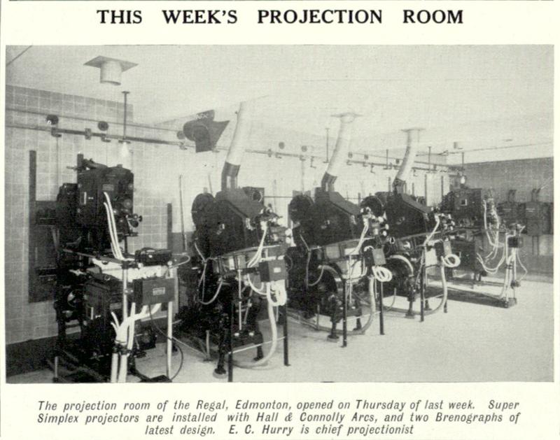 1934.03.15 - Regal, Edmonton.jpg