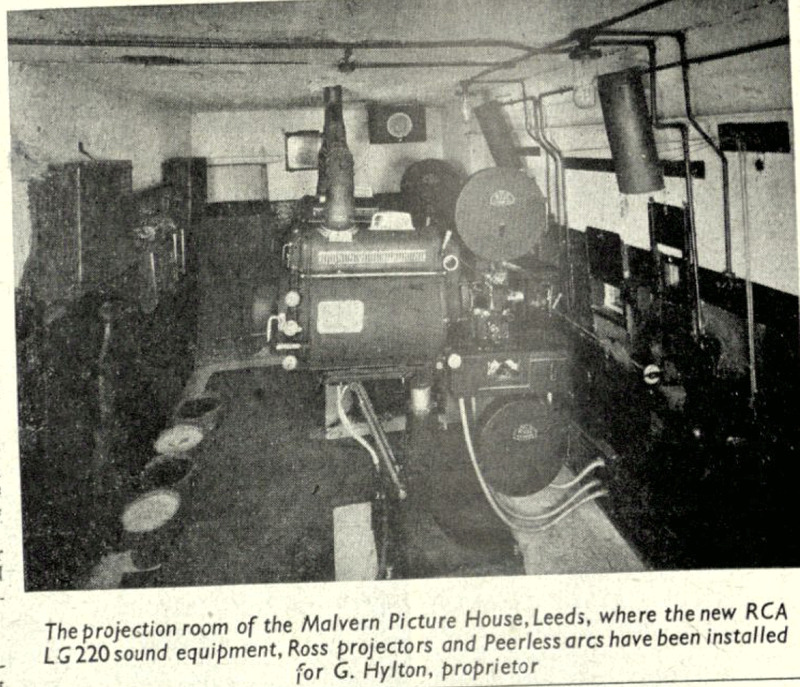 1947.06.05 - Malvern Picture House, Leeds.gif