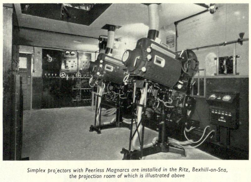 1940.02.22 - Ritz, Bexhill-on-Sea.jpg