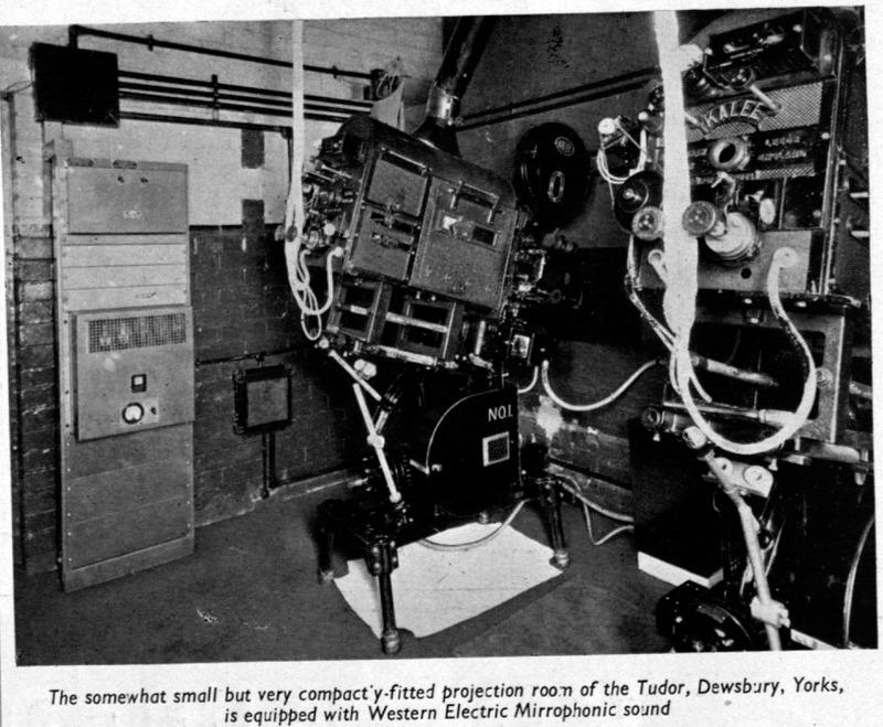 1941.07.03 - Tudor, Dewsbury.gif