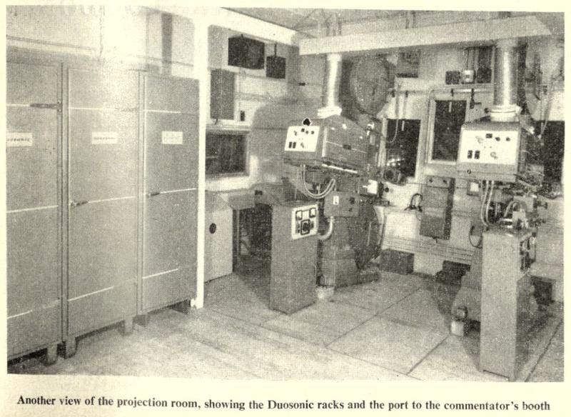 1957.11.07 - NFT 2.gif