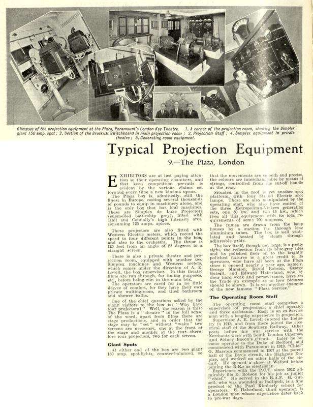 1927.05.12 - Plaza, London.jpg