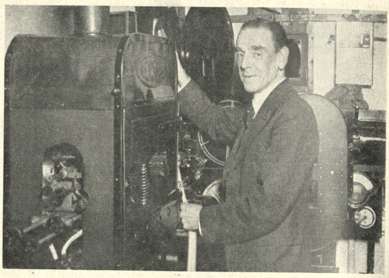 1952.01.10 - MGM, Wardour Street.gif