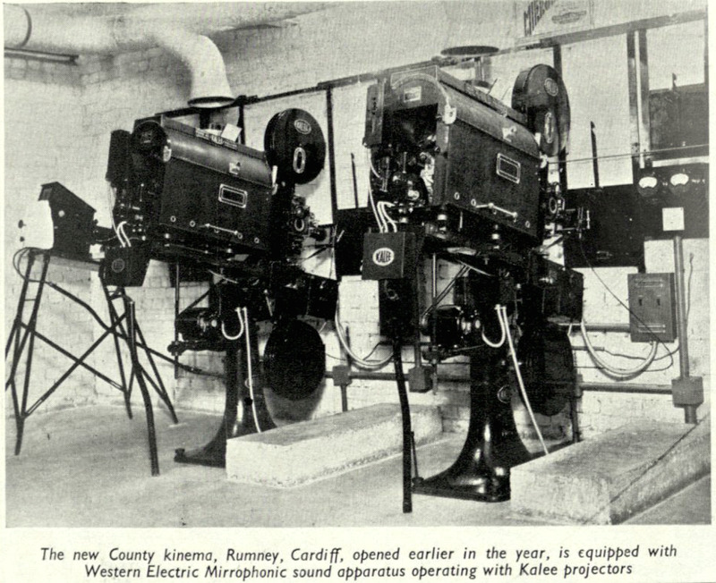 1940.05.23 - County, Cardiff.gif