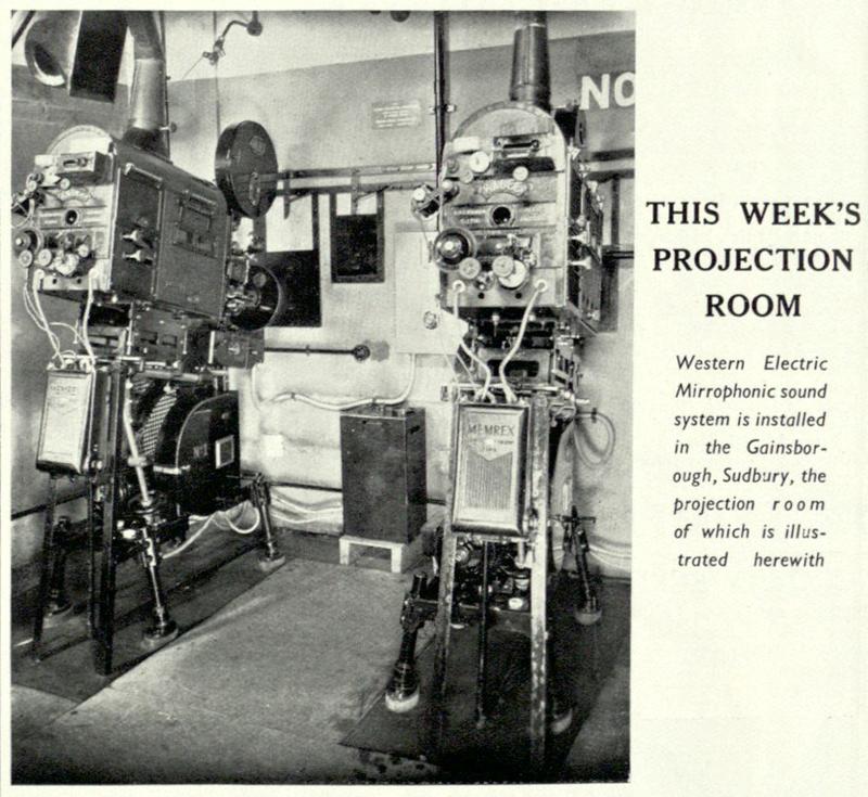 1940.10.03 - Gainsborough, Sudbury.jpg
