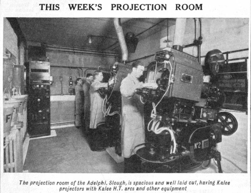 1934.11.15 - Adelphi, Slough.jpg