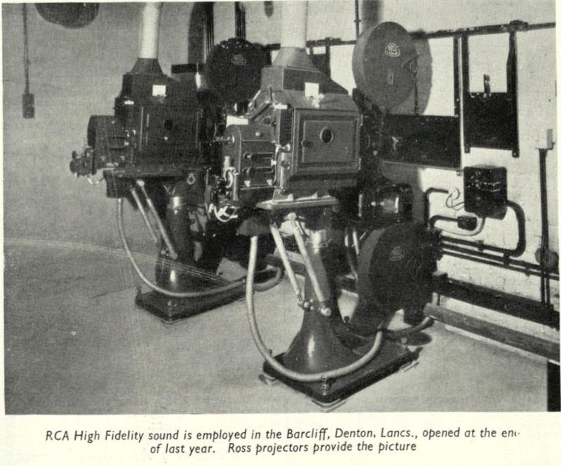 1940.01.18 - Barcliff, Denton.gif
