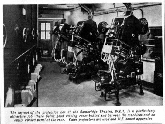 05-18-1933 Cambridge.JPG