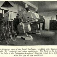 1948.07.29 - Regal Rothesay.jpg