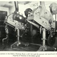 1940.12.19 - Odeon, Hackney.jpg