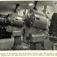 1950.12.07 - Savoy, Romiley.gif