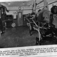 07-27-1933 Northfields.JPG