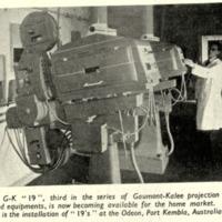 1949.06.16 - Odeon, Port Kembla, Australia.gif