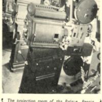 1952.03.13 - Palace, Peoria, Illinois.gif