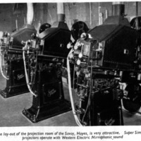 1941.09.04 - Savoy, Hayes.gif
