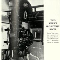 1940.12.05 - Savoy, Darwen.jpg
