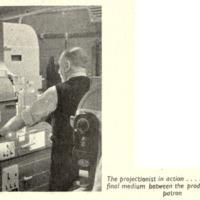 1949.12.15 - Unknown.jpg
