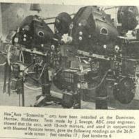1949.01.27 - Dominion, Harrow.gif
