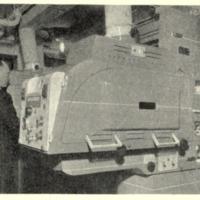 1952.01.10 - GFD, Wardour Street.gif