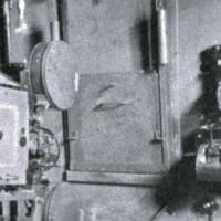 1912 Box - porthole