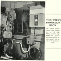1941.11.27 - EMpire, Crewe.gif