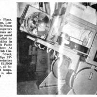 1964.06.04 - Plaza, Picadilly.jpg