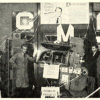 1952.09.11 - New Victoria, Preston.jpg