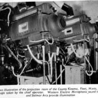 1941.04.24 - County, Fleet (1).gif