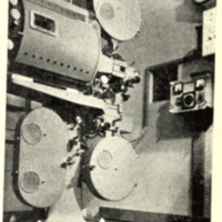 1952.09.11 - SHell-Max, Strand 1.gif