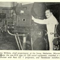 1949.08.11 - Savoy, Worcester.gif