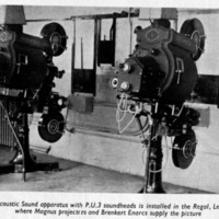 1941.03.06 - Regal, Leicester.gif