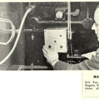 1960.03.10 - Regest, Keighley.jpg