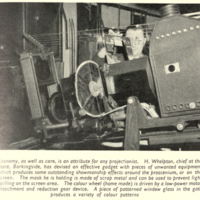 1952.03.13 - State, Barkingside.jpg