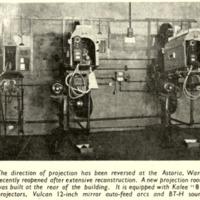 1949.02.03 - Astoria, Ware.gif