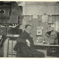 1952.01.10 - RKO, Wardour Street.gif
