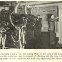 1948.12.16 - Gaumont State, Kilburn.jpg