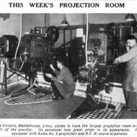 1934.10.18 - Victoria, Mablethorpe.jpg