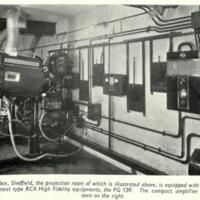 1940.09.12 - Rex, Sheffield.jpg