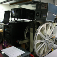 Digital Projector.jpg