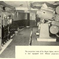 1950.05.11 - Regal, Byker.jpg